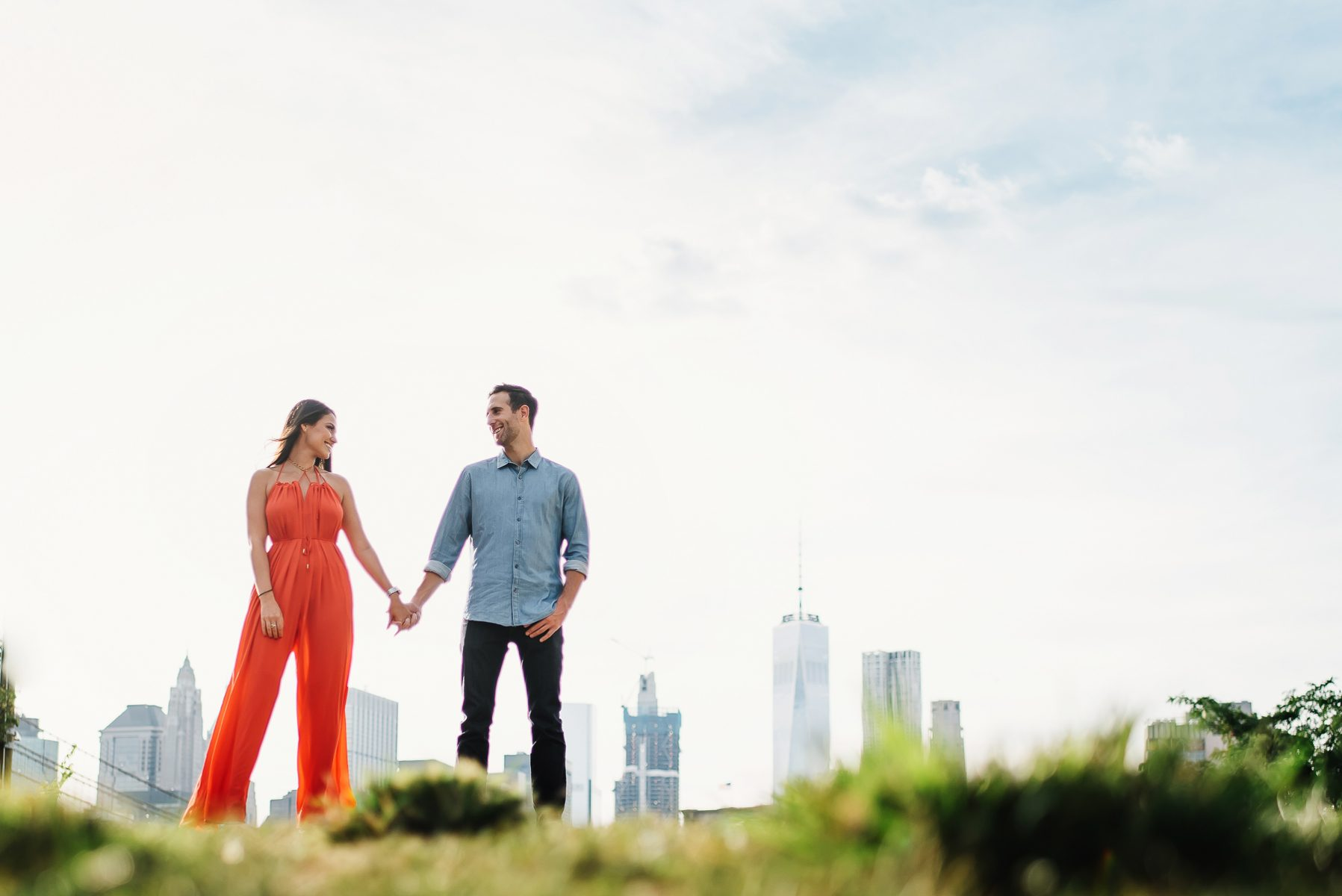 Dumbo-engagement-session-001
