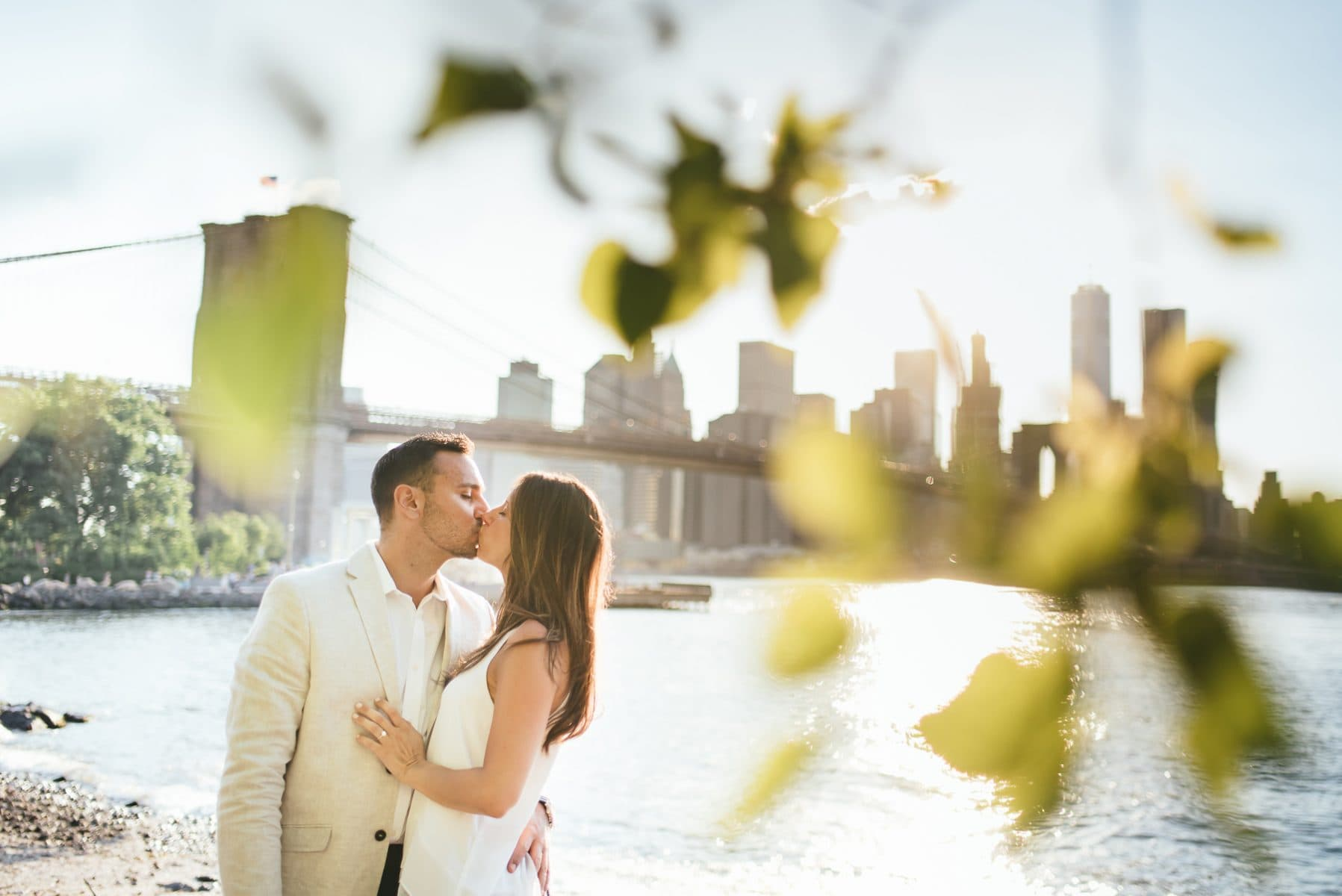 Dumbo-engagement-session-009