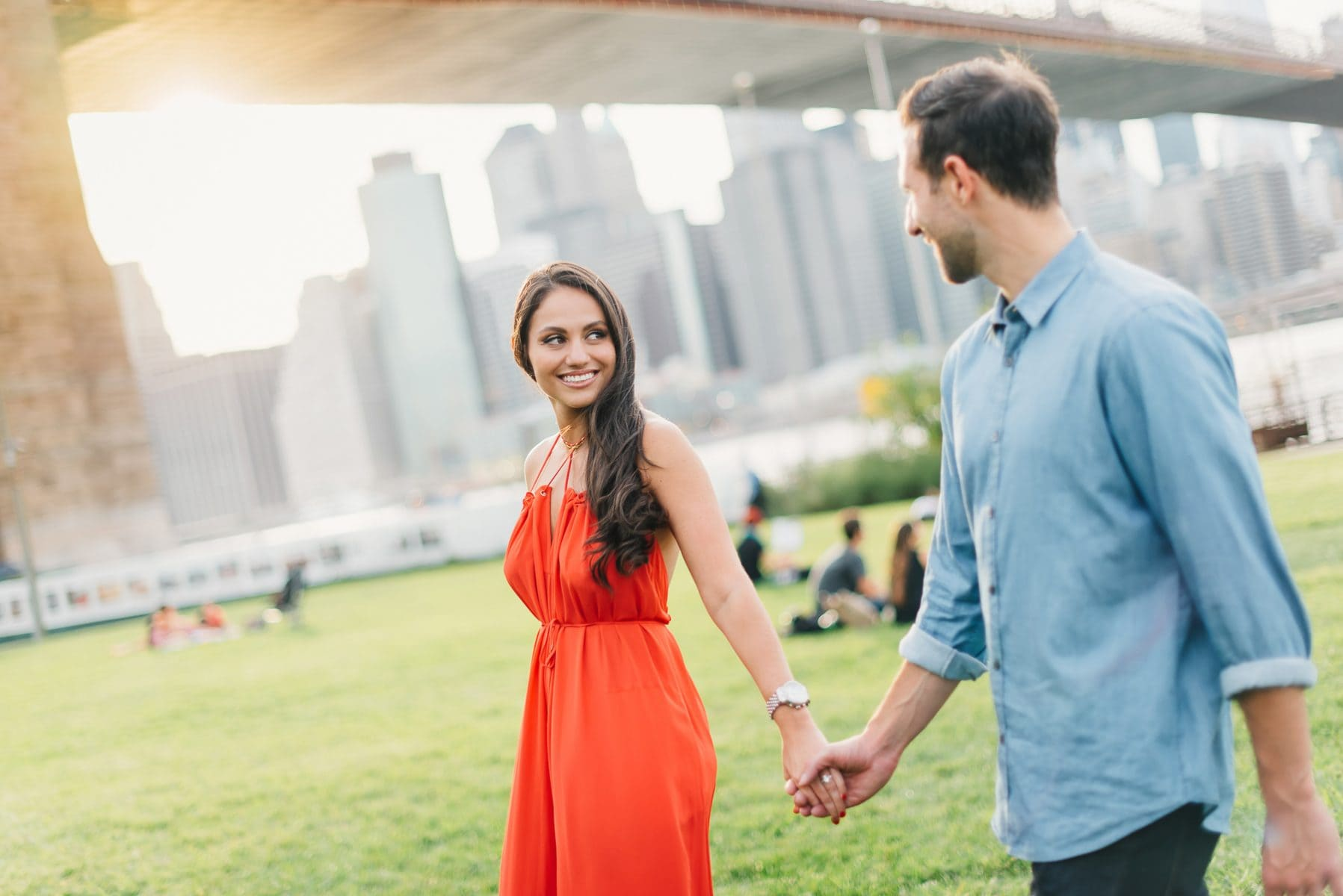 Dumbo-engagement-session-019