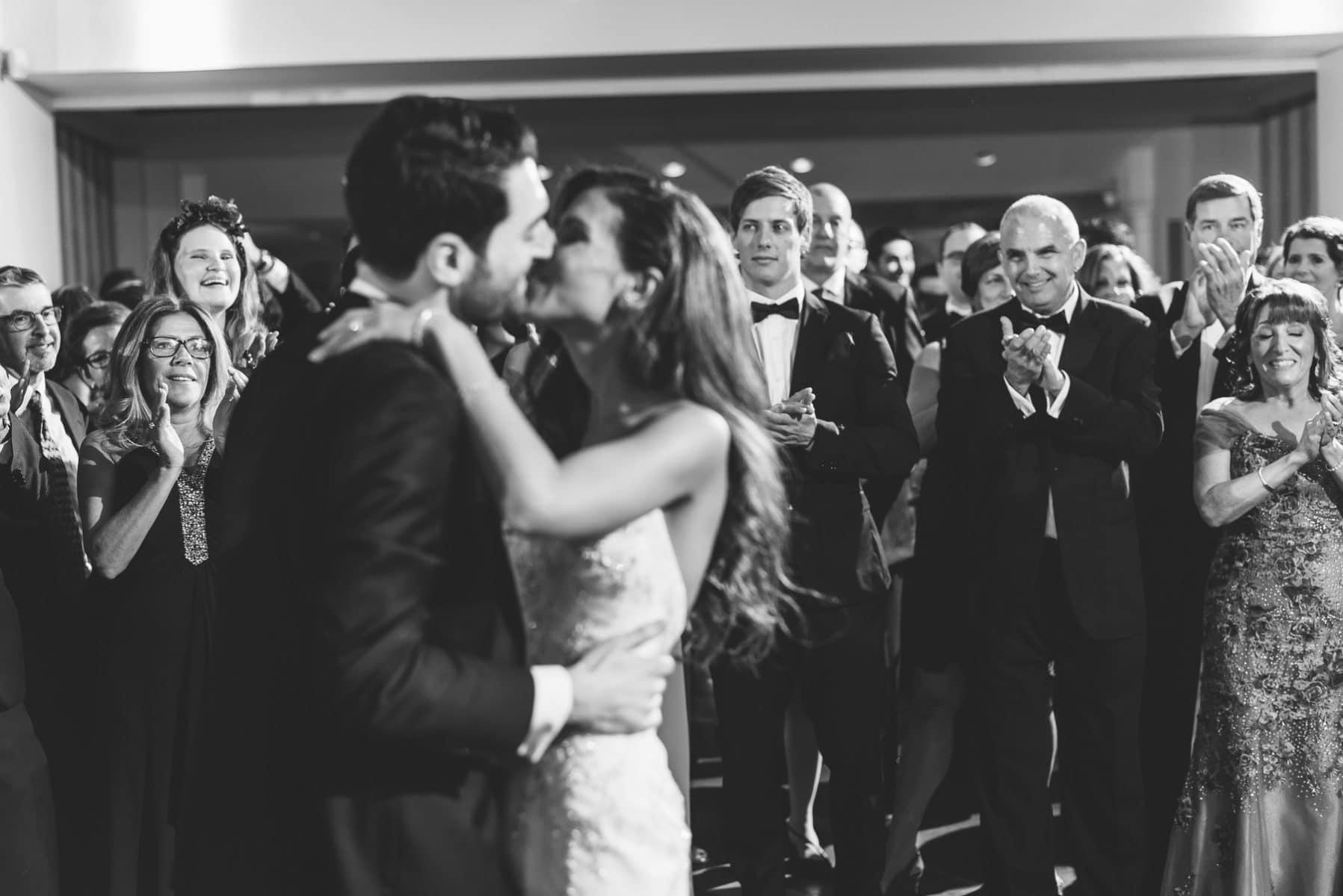 Fox Hallow Wedding photographer