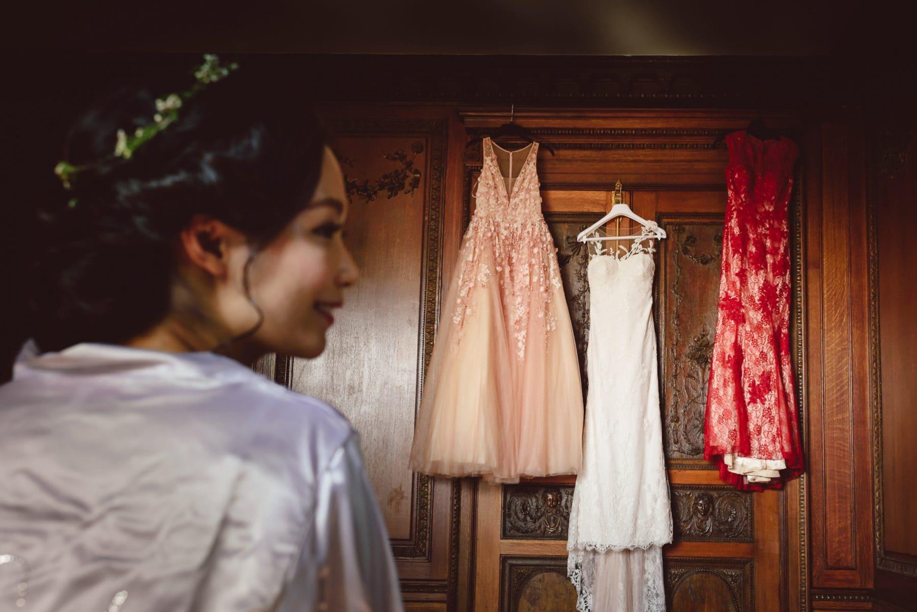 New Jersey Skylands manor wedding photos
