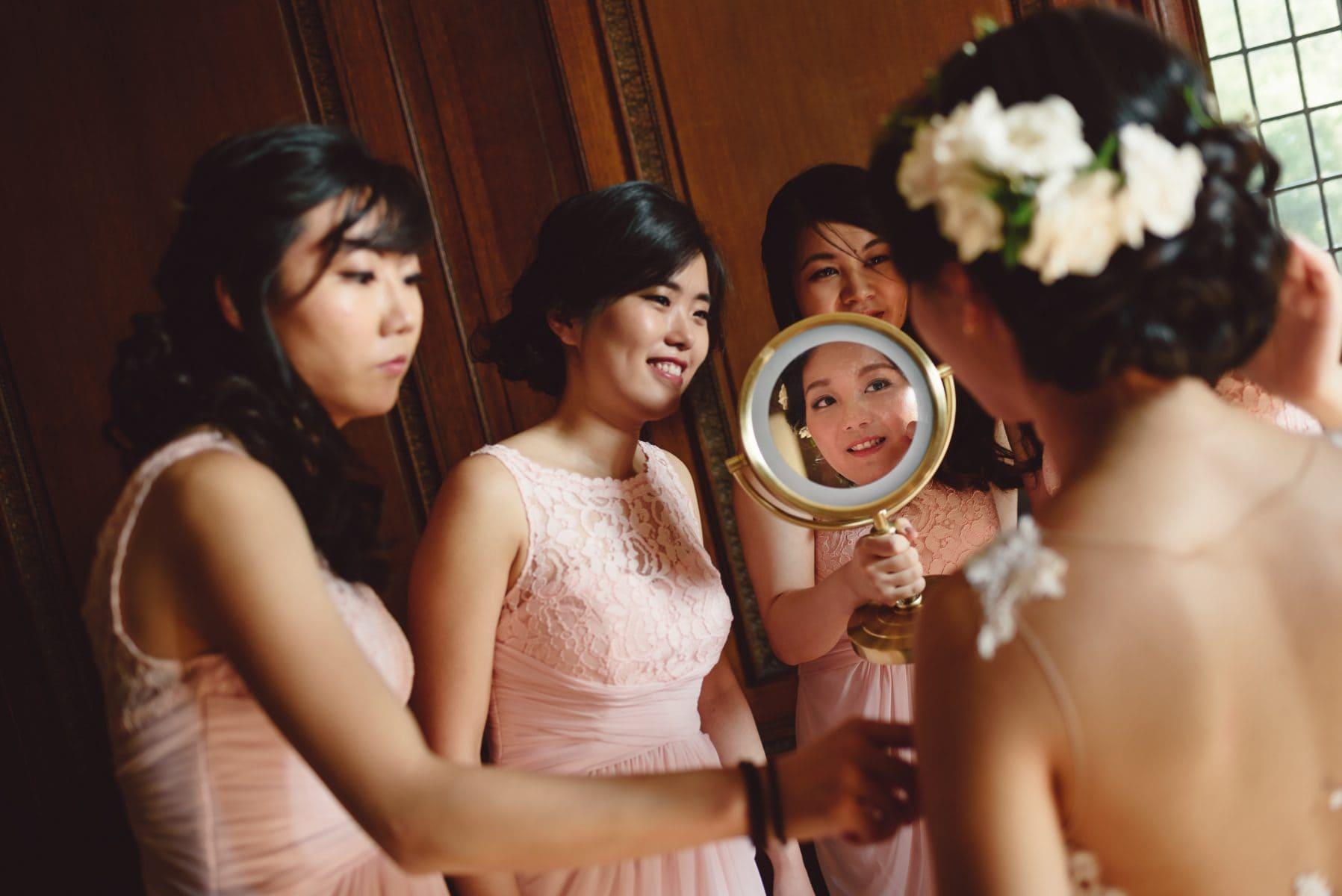 New Jersey Skylands manor wedding photographer