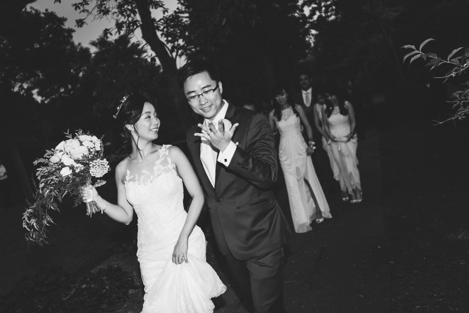 New Jersey Skylands manor wedding - capturing a moment