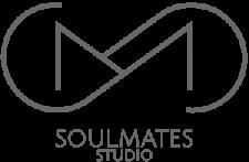Soulmates studio